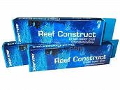 Reef Construct - Colle Epoxy bi-composant - 2X56g