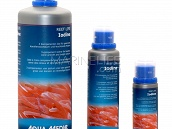 REEF LIFE Iodine 250 ml - Iode