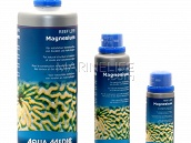 REEF LIFE Magnesium 1000 ml