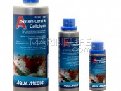 REEF LIFE System Coral A Calcium 1000 ml