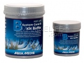 REEF LIFE System Coral B KH Buffer 1000 g